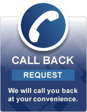 call-back-request